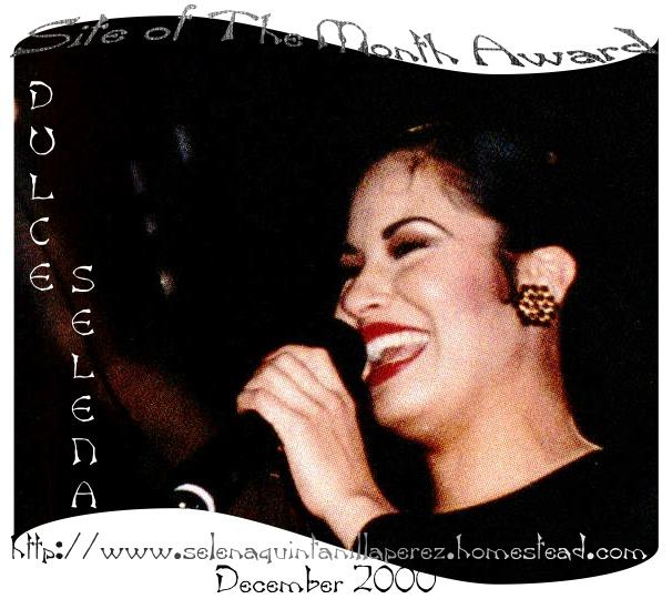 Always Selena